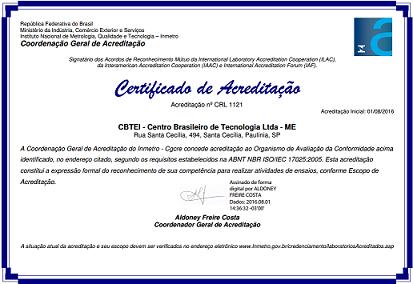 certificado_acreditacao